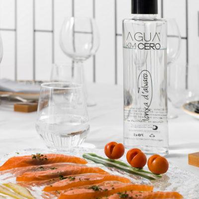 LONXA DALVARO-Salmon Ahumado-1