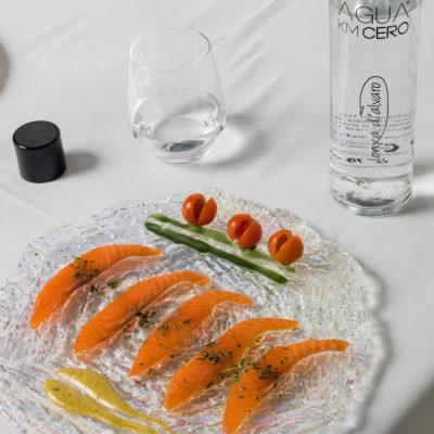 LONXA DALVARO-Salmon Ahumado-4